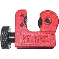 Cikuso Marca nueva excelente calidad Mini tubo cortador