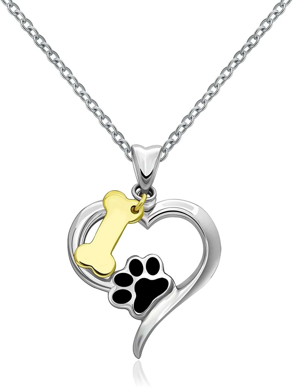Sterling silver 925 Alaska Sled Snow Dog Ring Jewelry Alaskan Malamute Husky New
