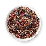Blueberry Bliss Rooibos Tea by Teavana (4oz Bag)