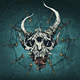 Demon Hunter - Dead Flowers