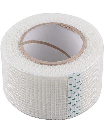 50/% Geko Crack repair nastro per crepe 50 mm x 10 m