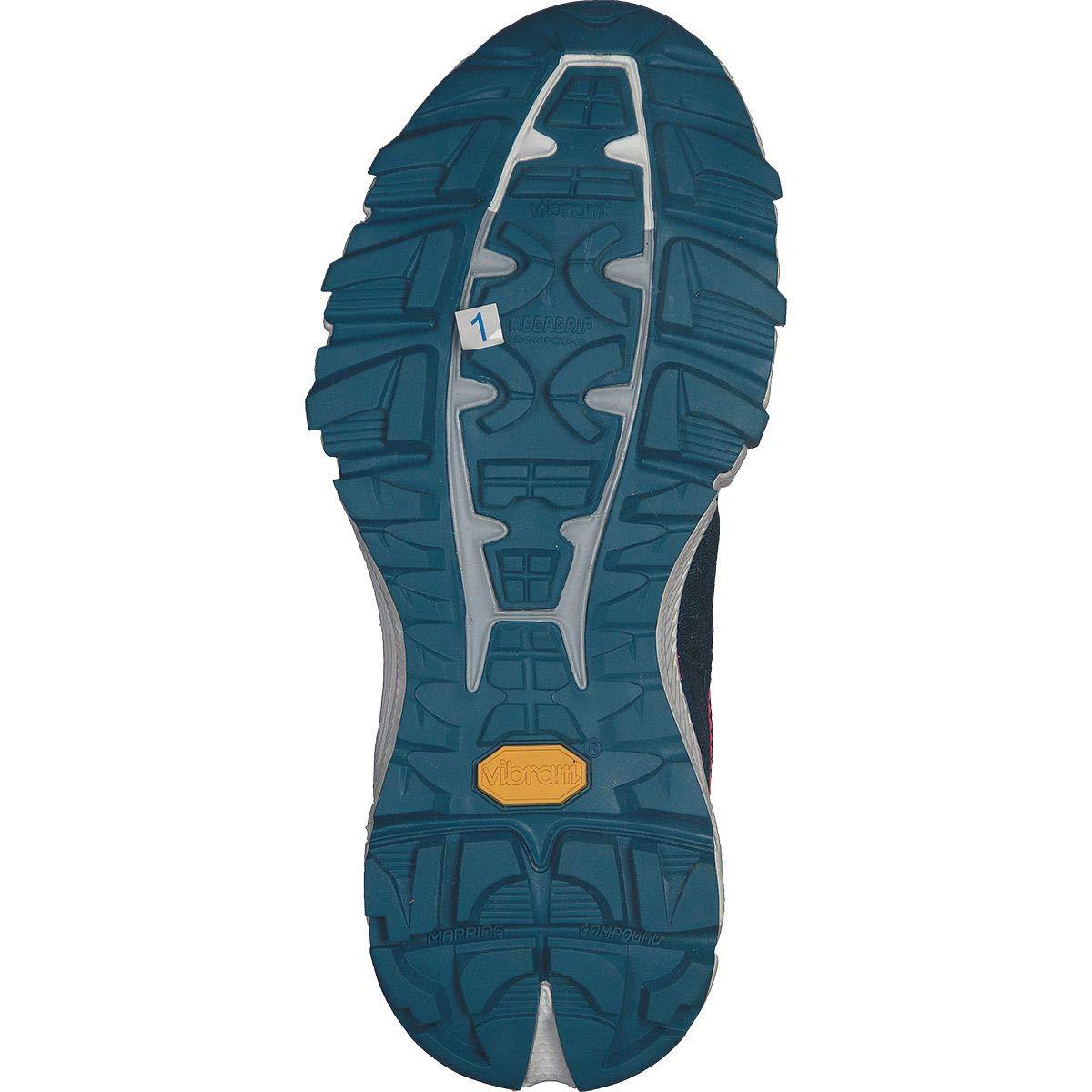 Dynafit Ultra Pro Femme Chaussures Trail Femme