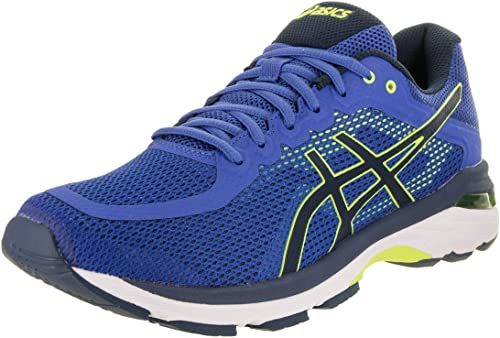 ASICS Gel Pursue 4 Men's Running Shoe: : Schuhe