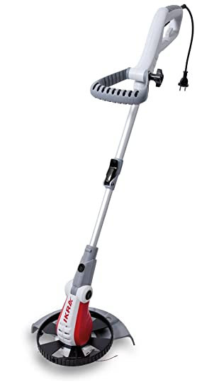 Ikra eléctrico - Cortabordes IGT 600 Da, interfaz Círculo 320 mm ...