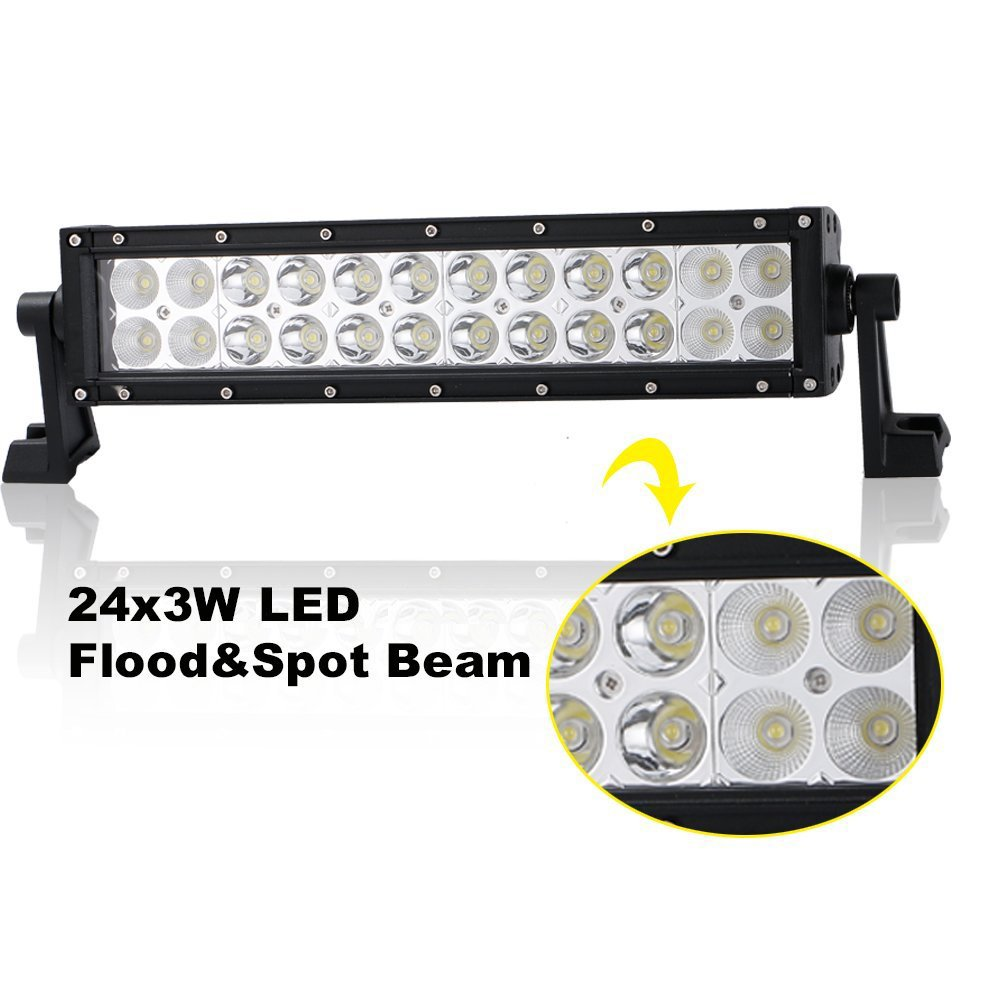 Outstanding emergency led light bars cheapesome ok led light bar awesome ok led light bar pictures electrical and wiring aloadofball Gallery