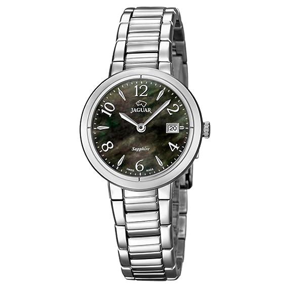 Jaguar reloj mujer Trend Cosmopolitan J823/2