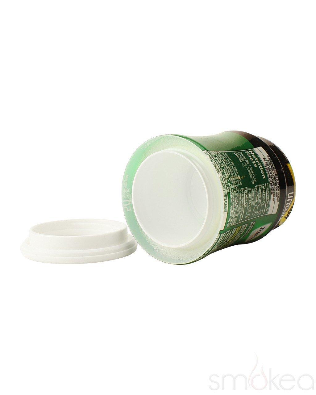 Trident Tropical Twist Gum Diversion Safe Stash