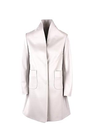 cappotti donna autunno inverno 2018 amazon