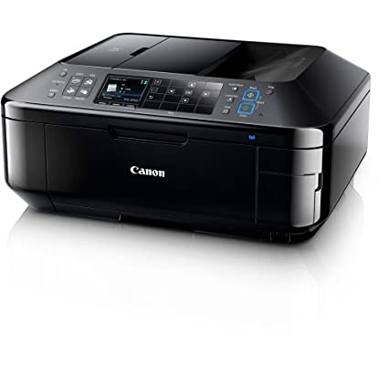 CANON MX890 PRINTER DRIVER WINDOWS XP