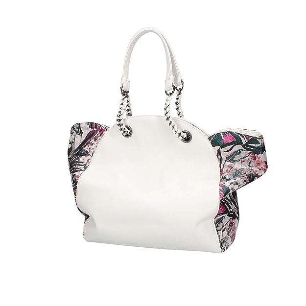 Pandorine Le Shopping Femme Sacs PzChaussures Classic Et UpVSMz