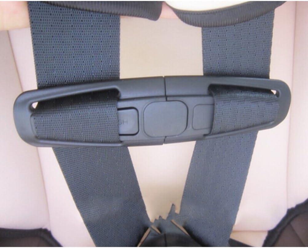 Nuolux Sicherheitsschnalle Kinder Autositz Auto Ein Elektronik