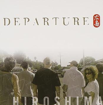 hiroshima another place album