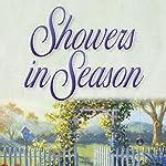 Showers in Season: Seasons Series, Book 2 | Terri Blackstock,Beverly LaHaye