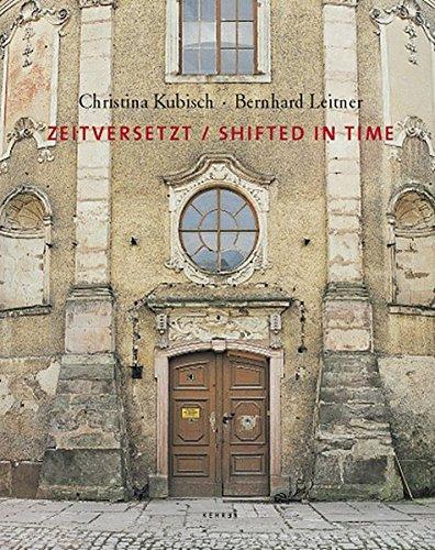 Read Online Zeitversetzt: Ettersburger Klangbildraume (German Edition) pdf epub