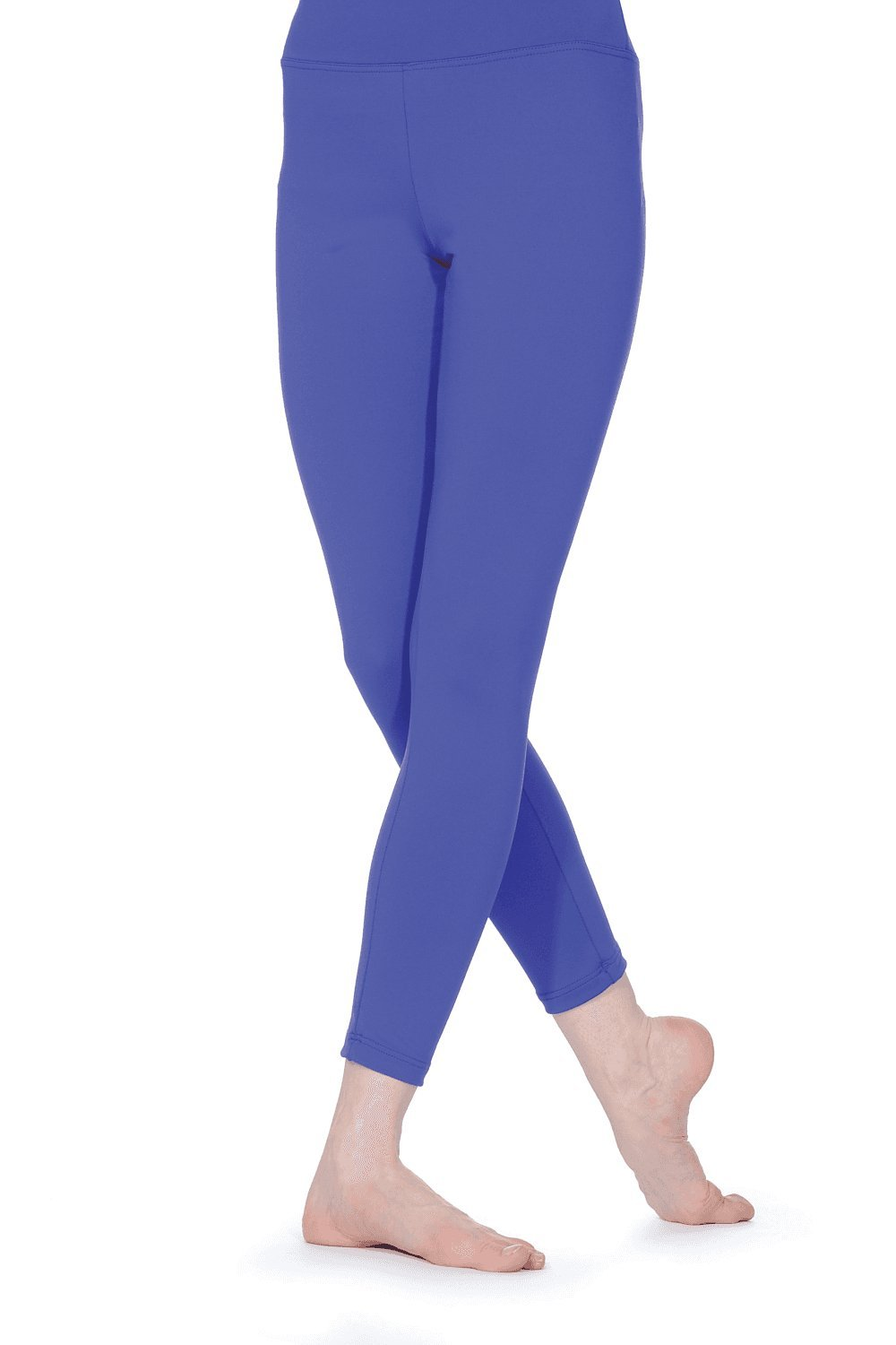 Roch Valley RVACCENT Full Length Leggings