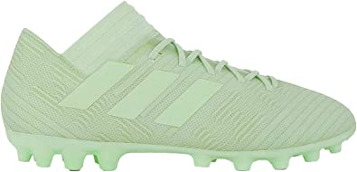 adidas Nemeziz 17.3 AG, Chaussures de Football Homme: Amazon