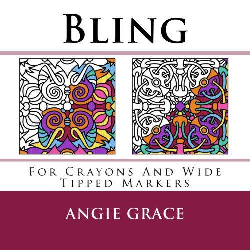 bling-for-crayons-and-wide-tipped-markers
