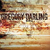 Gregory Darling - Angel Of Mercy