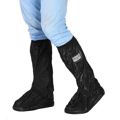 cc0e8ec37e225 qiilu Moto Roller bicicleta Ciclismo impermeable antideslizante guantes  protectora para Snowy Día de lluvia
