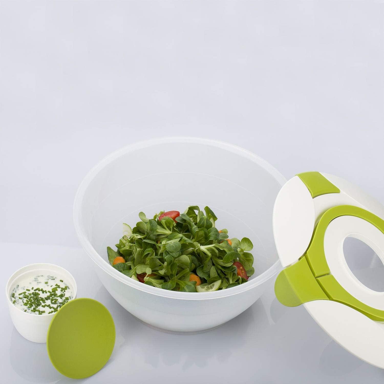 Westmark Salatbutler Praktika gr.//brom.