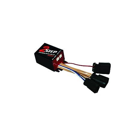 MSD 8734 Launch Master Module: Automotive
