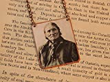 Geronimo necklace Native American Jewelry