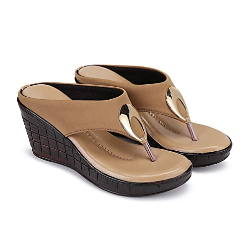 Buy Rimboll Women Sandal, Women Flat