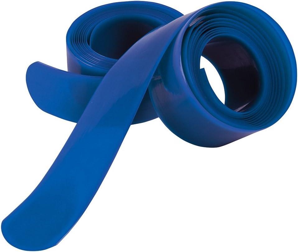 """34mm 29 ER//27.5/""""//26/"""" Zefal Z Liner Rim Strip MTB Anti Puncture Tapes in Blue"""