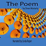 The Poem | Dean Moriarty