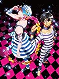 TV Anime ''Nunn CRETINS'' 1Roll [Blu-ray]