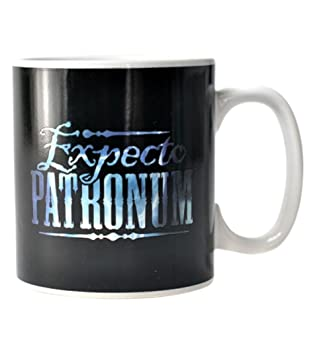 Thermo Potter MagiqueAmazon Harry Expecto Tasse Patronum drthxsQC