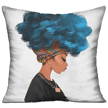 Amazon.com  SARA NELL Velvet Throw Pillow Cases 0967863561