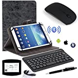 Best EEEKit Bluetooth Keyboards - EEEKit 4 in 1 Office Solution Kit Review