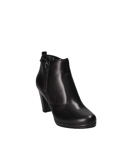 Boots amp; Bags uk Amazon 46302 Women Valleverde Ankle co Shoes qZP81