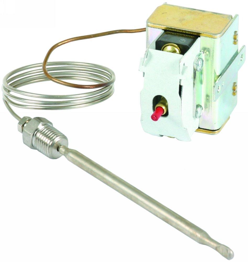 Pitco/Frialator PP10084 Hi Limit For Dcs Fryer 450°F Lchm 42524