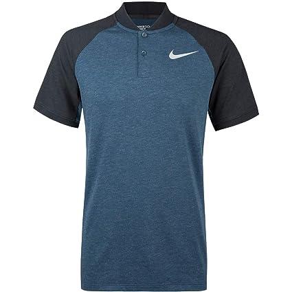 Nike 833079 - Polo Hombre: Amazon.es: Deportes y aire libre