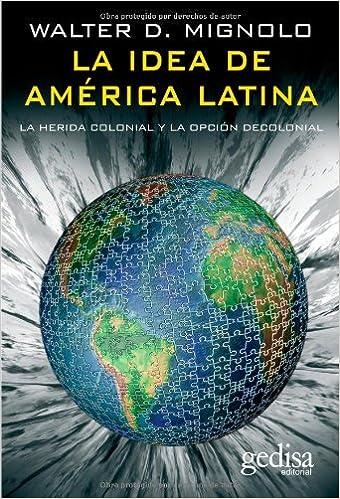 biblioteca latina online