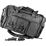 Mens 26 Inch Convertible Backpack Duffel Molle Military Tactical Gear Shoulder Bag