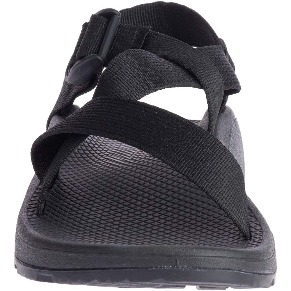 Chaco Mens MEGA Z Cloud Sport Sandal: Amazon.es: Zapatos y ...