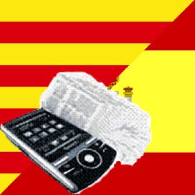 Catalan Spanish