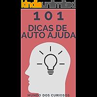 101 Dicas de Auto Ajuda