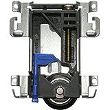 Stanley Sliding Wardrobe Door Replacement Top Wheel Guide