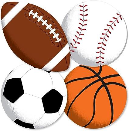 Amazon.com: GO, lucha, Win – deportes – baloncesto, béisbol ...