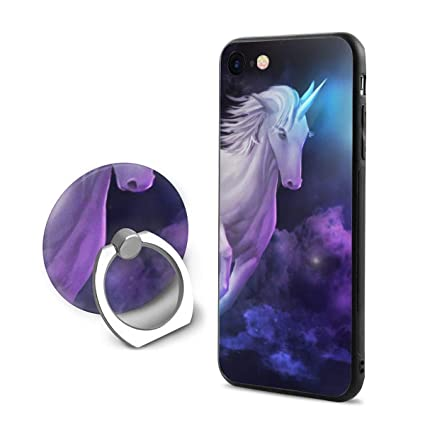 iphone 8 case finger grip