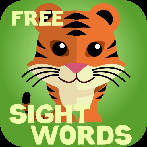 kindergarten reading app - 2