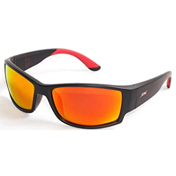 7f110bed29 Renegade Ike Polar Sun-Full Sunglasses  Amazon.co.uk  Sports   Outdoors