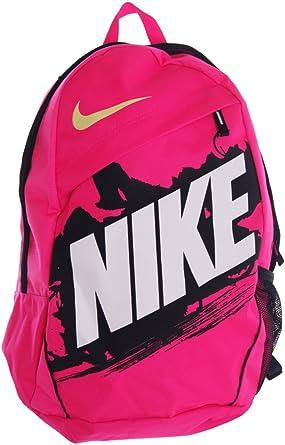 Nike Classic Turf BP – Sac à Dos de Fitness pour Homme, Rose