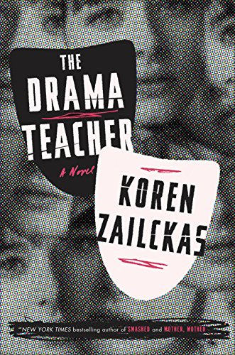 Image of The Drama Teacher: A Novel