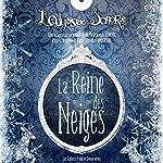 La Reine des Neiges (L'Odyssée Sonore) | Hans Christian Andersen