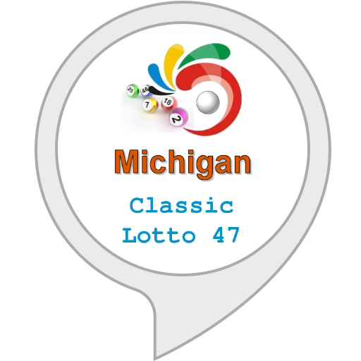 Winning Numbers For Michigan Classic Lotto 47